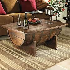 Great coffee table..!!