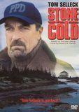Stone Cold [DVD] [English] [2005], 11138
