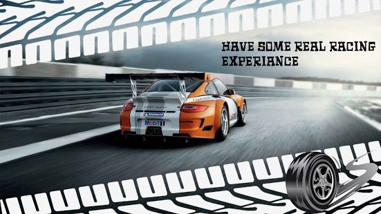 Real Drift Racer Car Game is very easy racing game to play and this game carries a lot of Fun with it. So get ready for the full time enjoyment with Real Drift Racer Car Game . This game is specially for the Fans of Drifting games, guys who love racing cars with drifting will be pleased to see our Real Drift Max Car Racing. There is so much thrill and fun to tackle with in this Drifting game. Real Drift Racer Car Game has beautiful environments with new powerful cars and excellent setup…