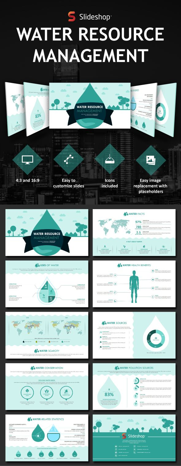 Powerpoint Template Design How To