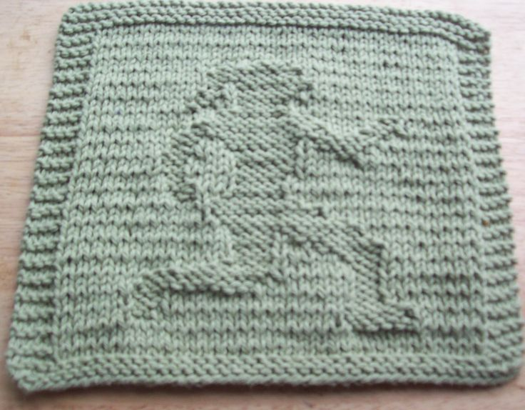 Woman Running. Knit Dishcloth PatternsCrochet DishclothsKnit CrochetBeginner  Knitting ProjectsKnitting IdeasKnitting ...