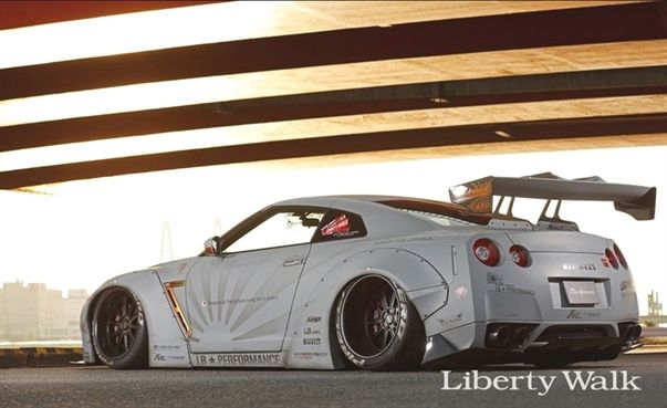Lb Works R35 Gtr Liberty Walk Cars And Motorcycles Auctions Uk Only Ebay Cars And Motorcycles Zobel Network Calculator Ci Gtr Nissan Skyline Nissan Gtr