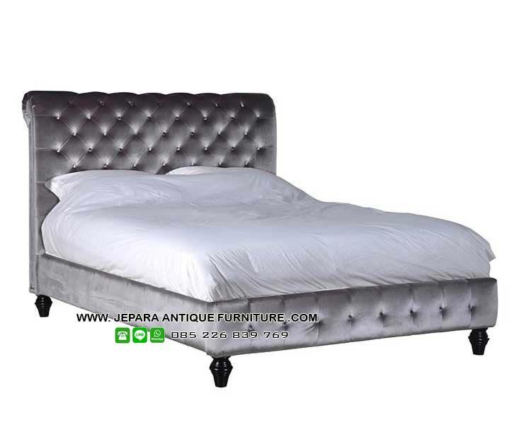 tempat tidur jok busa model minimalis, tempat tidur jok busa ini bisa anda gunakan sebagai tempat tidur favorit anda