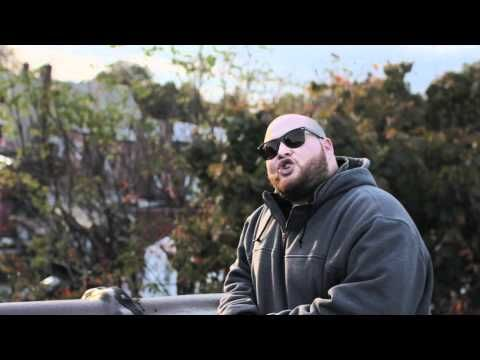 """Action Bronson - """"The Symbol"""" (Official Video) - YouTube"""