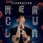 """Il rapper Clementino presenta il suo nuovo album """"Mea Culpa"""": alle 11.00 a Deejay Chiama Italia e alle 16.15 ad Occupy Deejay"""