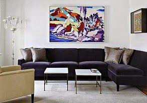 home interior design games