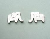 elephants from Studio Rhino