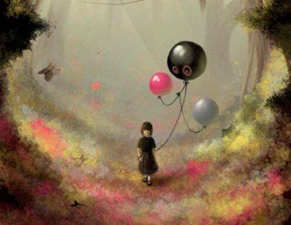 Si no tienes fuerza para imponer tus propias condiciones a la vida, debes aceptar las que ella te ofrece. S. Eliot