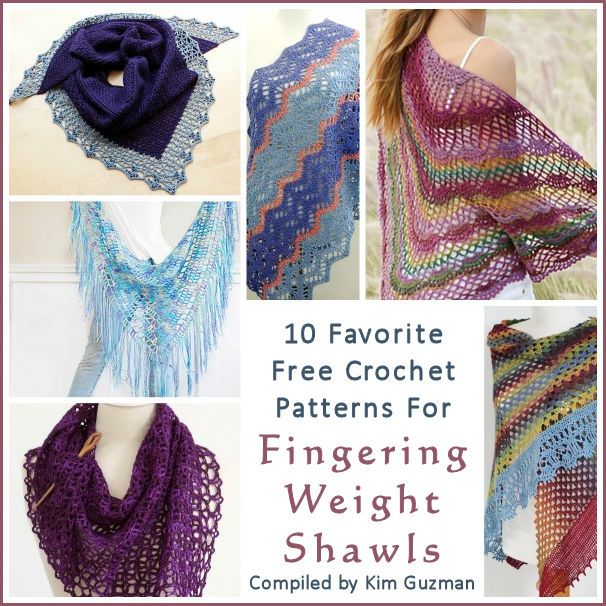 234 Best Crochet Wrap Images On Pinterest Crochet Ideas