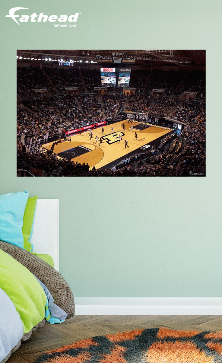 100 nba wall murals basketball wall decals youtube 38 best nba wall murals wall murals bedroom a collection of ideas to try about home decor