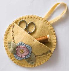 Regalos faciles de hacer para el dia de la madre ~ Solountip.com