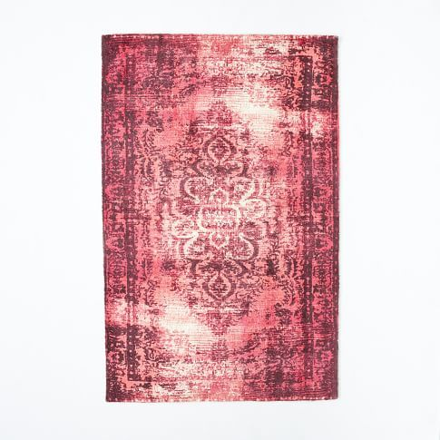 Persian Style Rugs | west elm