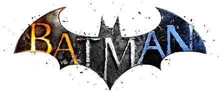 "Rumor: big game store just got new ""Batman"" posters (Rocksteady's ..."