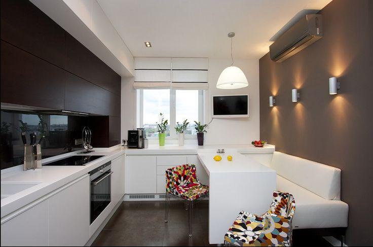 кухня с диванчиком между колоннами: 11 тыс изображений найдено в Яндекс.Картинках