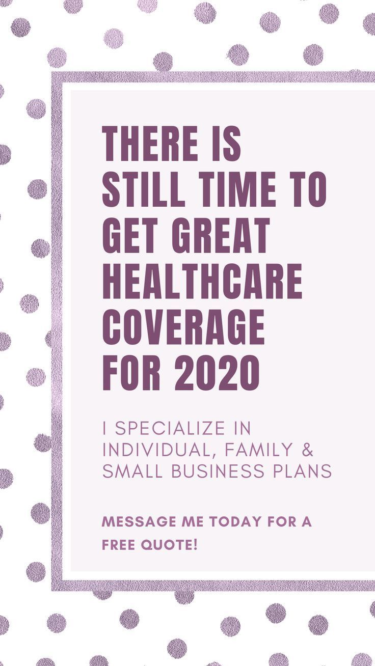 Let me help! . insurance health healthinsurance