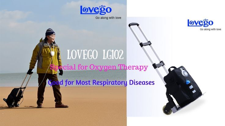 Best Portable Oxygen Concentrator Special for Oxygen Therapy  Good for Most Respiratory Diseases - ✅WATCH VIDEO👉 http://alternativecancer.solutions/best-portable-oxygen-concentrator-special-for-oxygen-therapy-good-for-most-respiratory-diseases/     New Generation Portable Oxygen Concentrator Special for Oxygen Therapy Good for most respiratory diseases, check here: Newest 4 hours Mini Portable Oxygen Lovego G2 Concentrator with Low Oxygen Alarm / Remote Control for 1-5