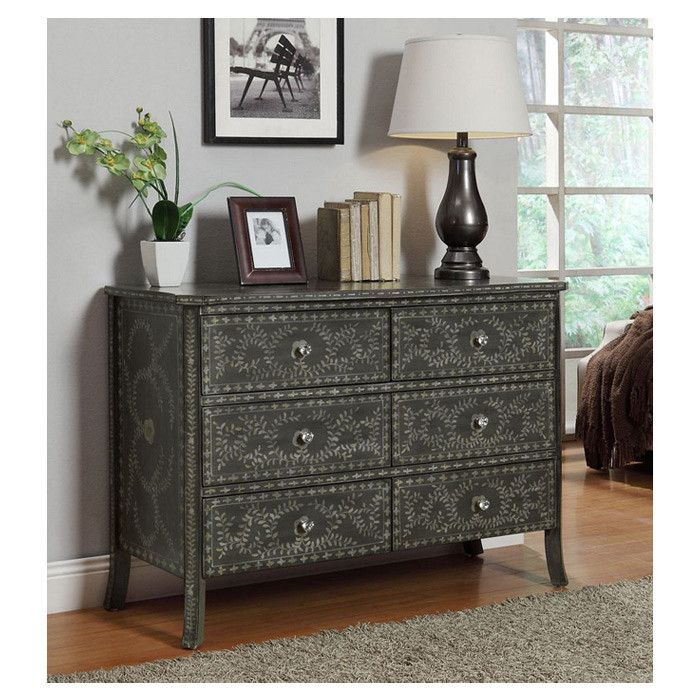 Painting And Refinishing Tips And Ideas For Furniture And