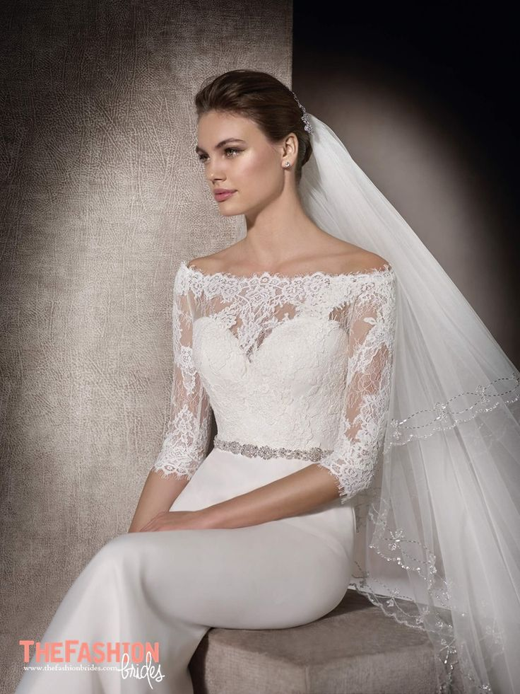 san-patrick-2017-fall-collection-bridal-gown-115