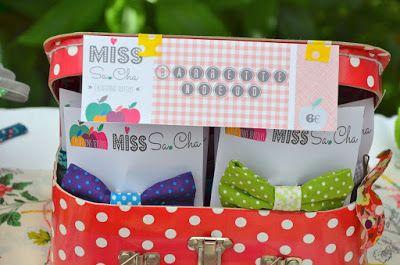 Collection de barrettes à nœud : accessoires gai et coloré pour les petites filles et les coquettes