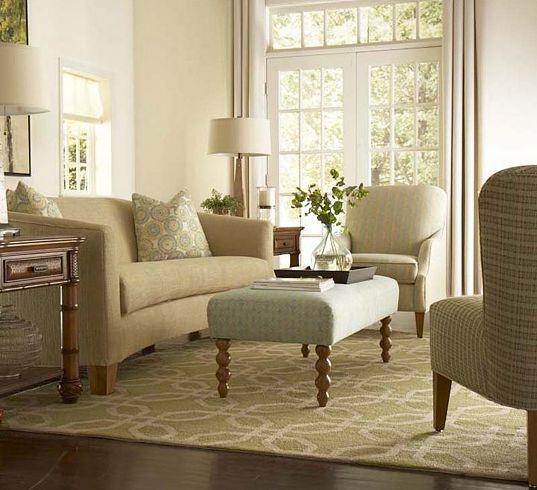 Havertys Furniture Home Decor Pinterest Living Rooms