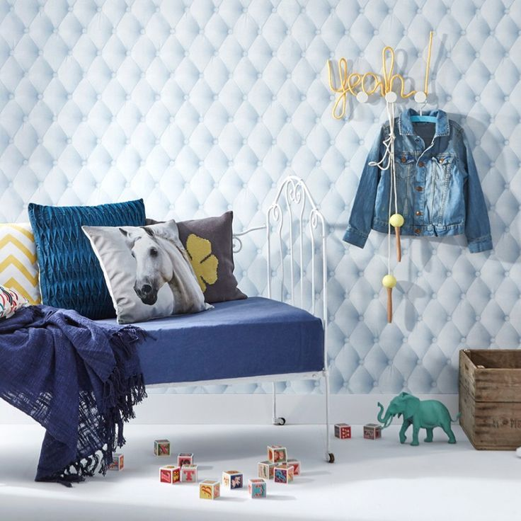 17 best images about papier peints wallpaper on pinterest inspiration small flowers and. Black Bedroom Furniture Sets. Home Design Ideas