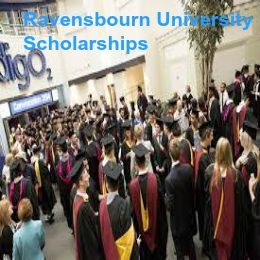 Ravensbourn University Scholarships for International Students in UK , , and applications are submitted till 27 July 2015 for undergraduate and 15 May 2015 for postgraduate applicants. Ravensbourn University is awarding scholarships for international students to pursue undergraduate and postgraduate program in September 2015. - See more at: http://www.scholarshipsbar.com/ravensbourn-university-scholarships.html#sthash.f5YrKgZP.dpuf