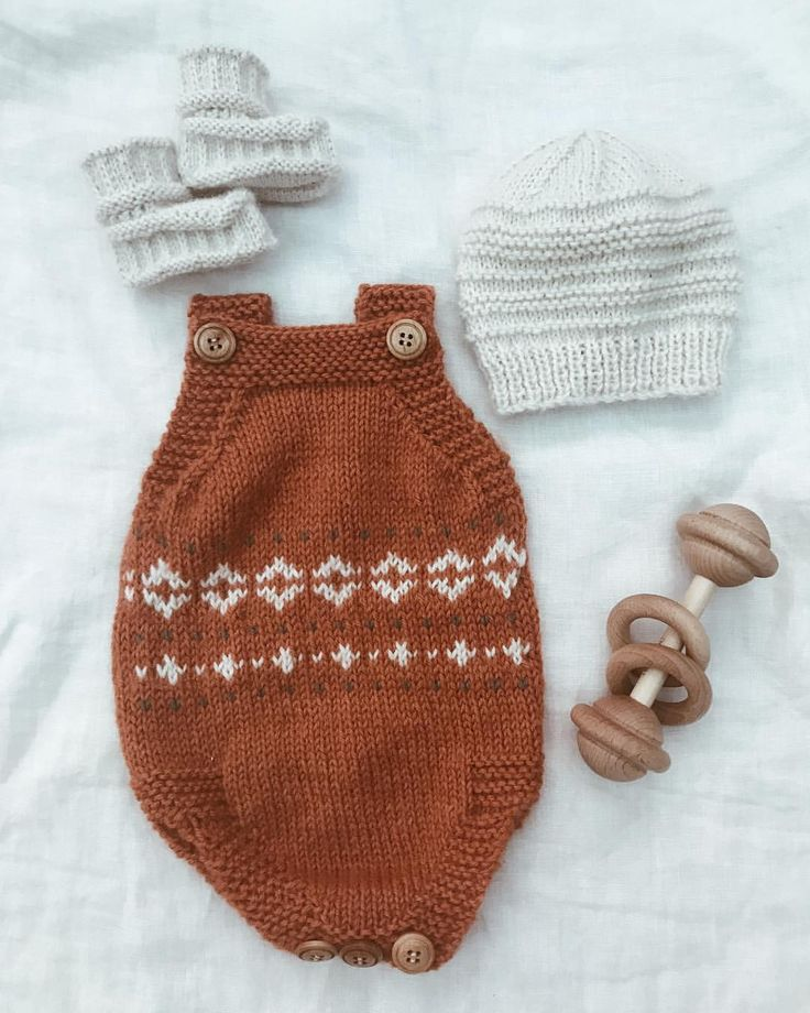 "283 Likes, 26 Comments - Hank Knitwear (@hank_knitwear) on Instagram: ""More newborn goodness heading out the door ♡ All hand knit with Australian Alpaca . . WE SHIP…"""