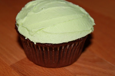Filled Cupcakes!   Special occasion treats   Pinterest   Filled ...