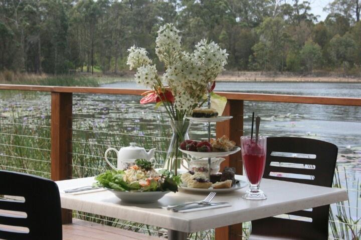 Abundance lifestyle and garden - 274 Rawdon Island RoadSancrox, NSW, 2446Australia