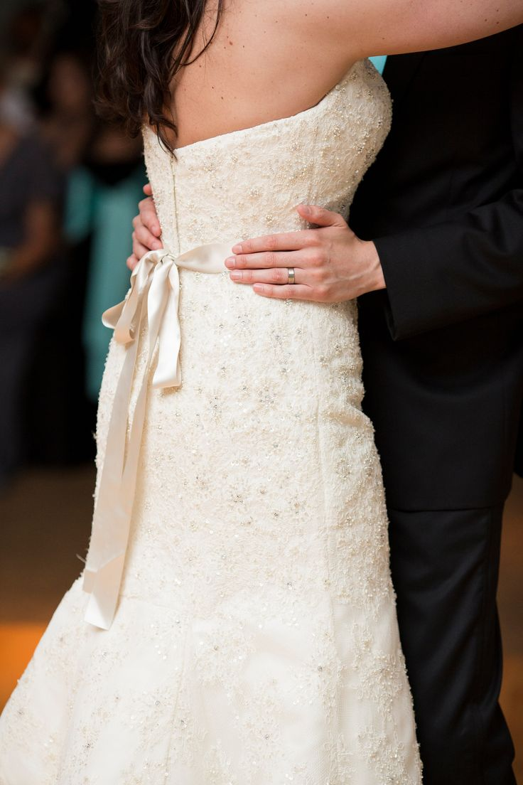 60 best Details from Our Tiffany Blue, Black, and White Wedding ...