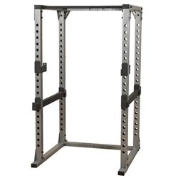 Body-Solid Pro Power Rack | GymStore.com