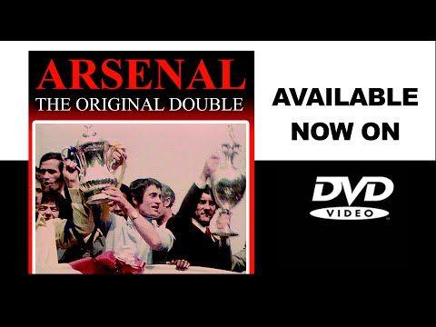 visionsport TV DVD shop