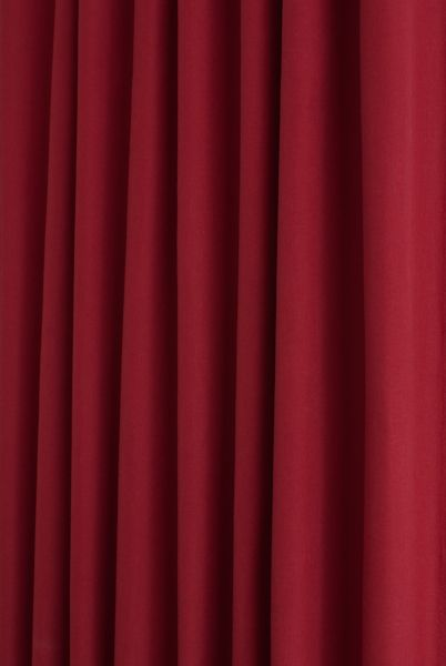 Pure Fire Made to Measure Curtains