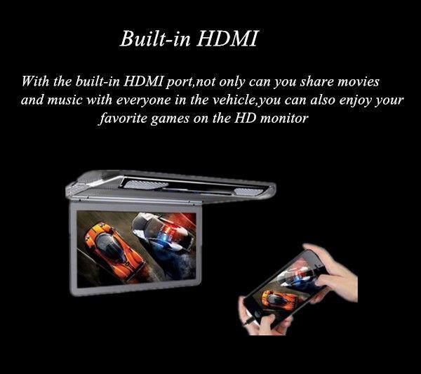 "1920*1080HD resolution 13.3""headrest DVD mounts manufacturers,1920*1080HD resolution 13.3""headrest DVD mounts exporters,1920*1080HD resolution 13.3""headrest DVD mounts suppliers,1920*1080HD resolution 13.3""headrest DVD mounts OEM service."