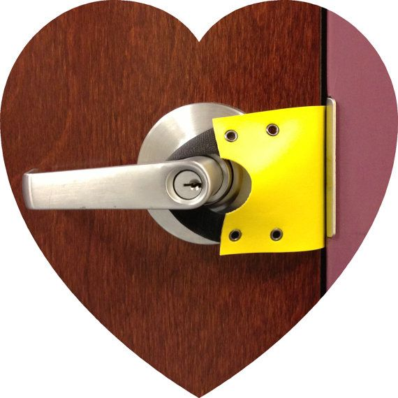 The Class Doorman Keeps Classes Safe and Limits Distractions. A velcro strap creates an easy fit for handles or knobs. While youu0027ll love the quieter door ...  sc 1 st  Pinterest & 8 best Teacheropolisu0027 Etsy Teacher Products images on Pinterest ... pezcame.com