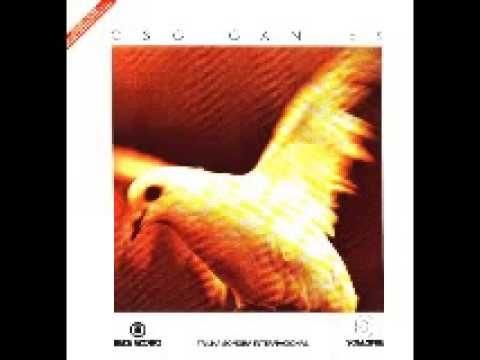 Os Gigantes Internacional 1979 (Trilha Sonora Original)