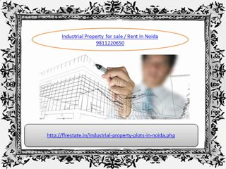 industrial building 9811220650 for sale in noida rent.avi - Download at 4shared