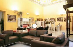 Academy Hostel in Florence, Italy - Find Cheap Hostels and Rooms at Hostelworld.com
