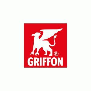 Griffon es un especialista reconocido a nivel internacional con respecto a las técnicas de conexión para sistemas de tuberías hechas de plástico y de metal.