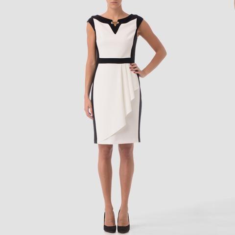 Dress Style 163434