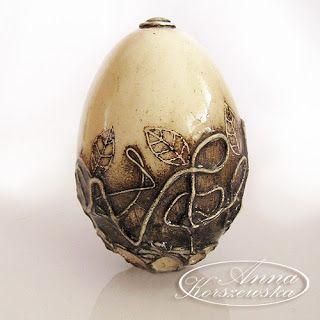Witaj w moim świecie!: Mam jaja!