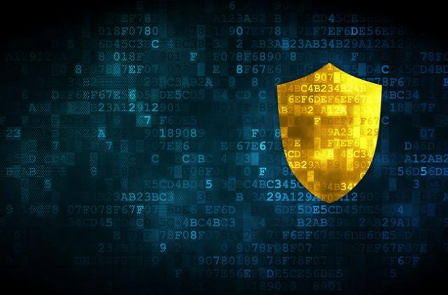 Best Free Antivirus Software | http://snip.ly/NsQw