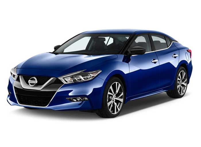 Proxcars is a leading car rental company in Dubai for cars like Nissan Maxima and many more luxury cars on rent.