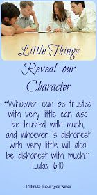 Luke 16:10, honesty, copyright, obedience to laws, Romans 13:5, Acts 4:1-22, Rahab