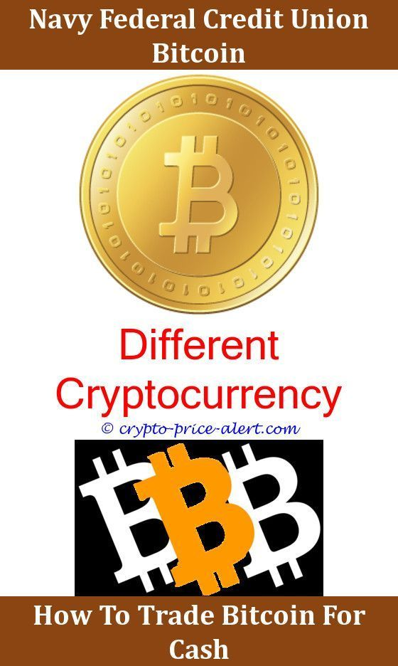 What Is The Stock Market Symbol For Bitcoin Sign Up Contact How To