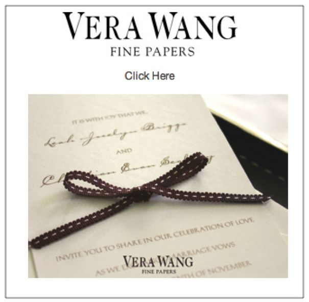 66 best wedding venues images on pinterest wedding venues wedding invitations online wedding invitation cards vera wang wedding stopboris Images