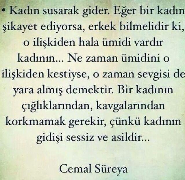 Cemal Sureya