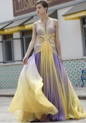 http://www.maniadeal.com/Vestido-de-Noiite-Nobre-Sexy---Material-de-gradiente-chiffon-plissado--frisado-diamante-projeto-g-5477