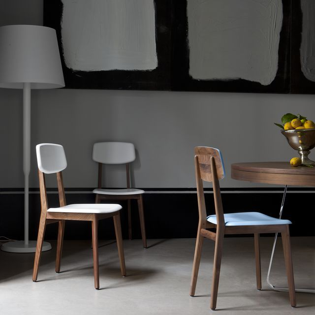 marcello nathan yong cinna mobilier contemporain. Black Bedroom Furniture Sets. Home Design Ideas