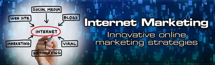 Find The Real Internet Business Opportunities With Marketing Experts.